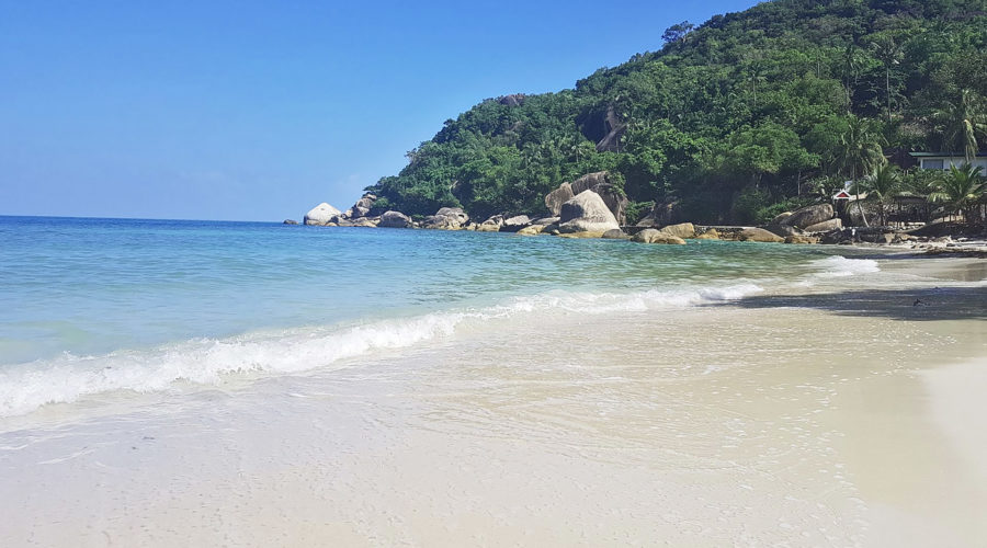 crystal-bay-samui