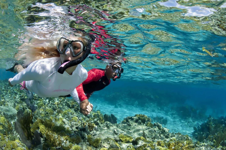 koh-ma-snorkeling
