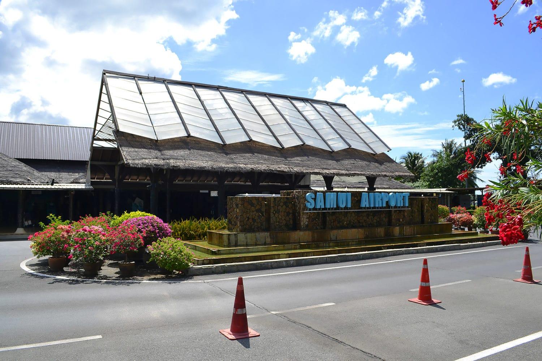 Premium Insel Tour
