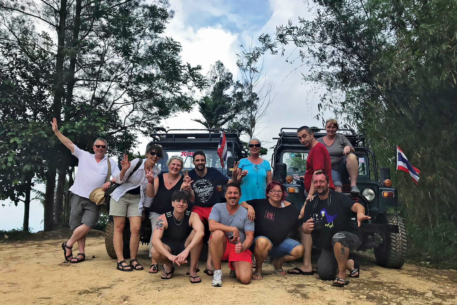 samui-group-tour