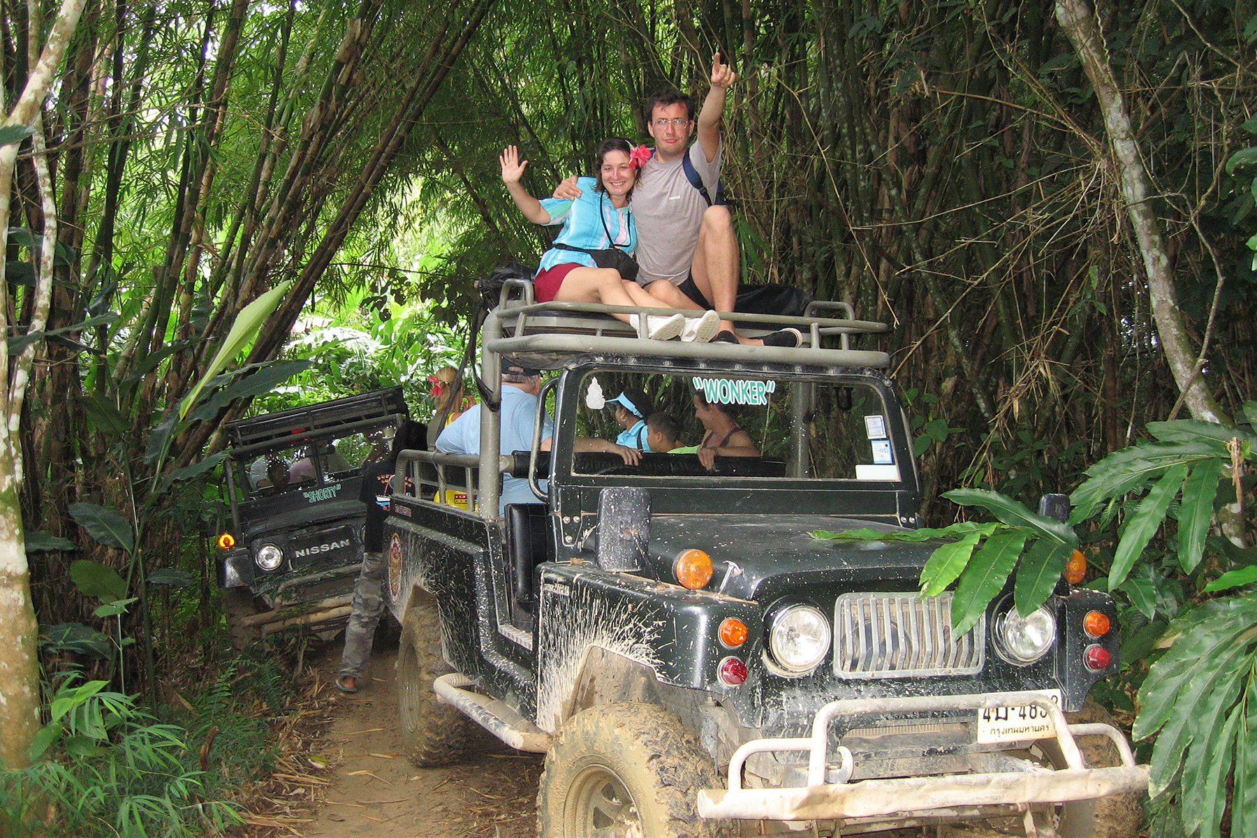 samui-jeep-safari