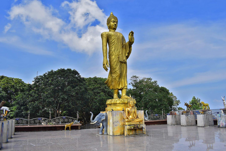 Samui-Mountain-Buddha